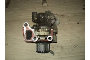 б/у Помпы Mazda 323F