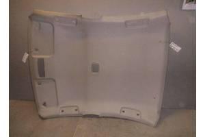 б/у Потолки Mitsubishi Lancer X