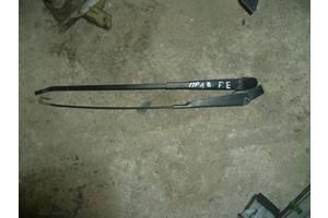 б/у Поводки дворников Ford Escort