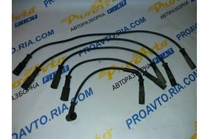 б/у Провода высокого напряжения Fiat Uno