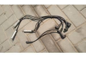 б/у Провода высокого напряжения Opel Kadett