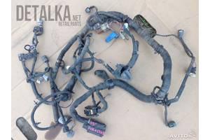 б/в проводка електрична Subaru Forester