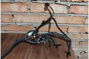 б/у Провода высокого напряжения Renault Kangoo