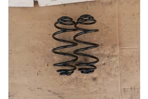 б/у Пружины задние/передние Opel Astra G