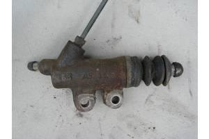 Б/у рабочий цилиндр сцепления Honda Civic V EG3 3дв хэтчбек 1992-1995 -арт№3204-