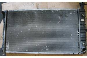 б/у Радиаторы Chevrolet Тахо
