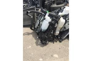 б/у Радиаторы Suzuki Vitara