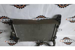 б/у Радиаторы кондиционера Ford Kuga