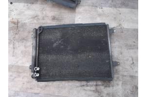 б/у Радиаторы кондиционера Volkswagen Passat B6