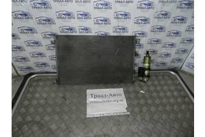 б/у Радиаторы масла Nissan Qashqai