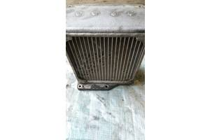 б/в радіатори масла Tatra Т 815