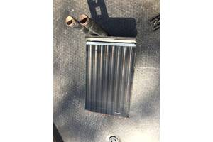 Б/у радіатор пічки для Audi A4 Volkswagen Passat B5 8d2819031a 1995-2002 (10)