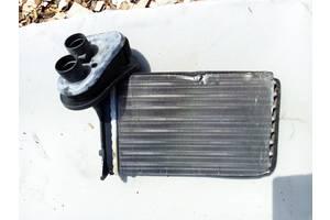 б/в радіатори пічки Lifan 520