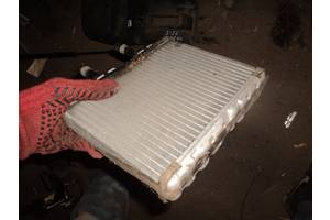б/у Радиаторы печки Nissan Almera