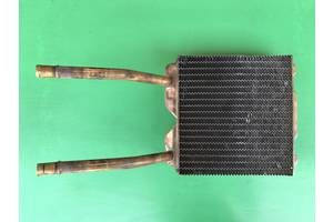б/у Радиаторы печки Opel Calibra
