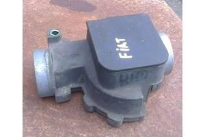 б/у Расходомеры воздуха Fiat Regata