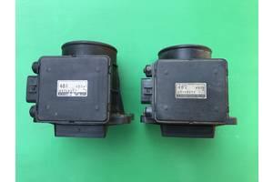 б/у Расходомеры воздуха Mitsubishi Galant