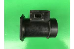 б/у Расходомеры воздуха Subaru Impreza