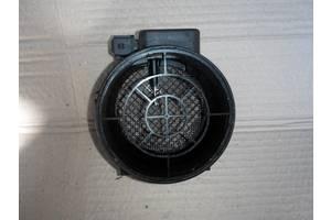 б/у Расходомеры воздуха Chevrolet Epica