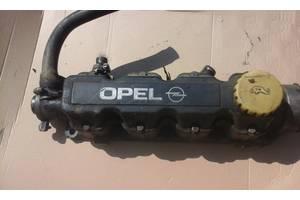 б/у Распредвалы Opel Kadett