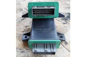 б/у Реле вентилятора радиатора Peugeot 206