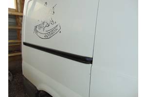 б/у Направляющие бок двери Ford Transit