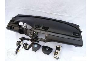 б/у Ремни безопасности Volkswagen Passat B6
