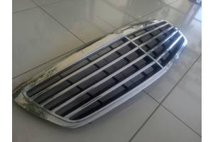 б/у Решётки радиатора Mercedes S 350