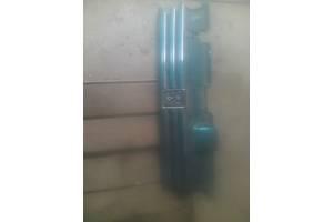 б/у Решётки радиатора Peugeot 405