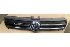 б/у Решётки радиатора Volkswagen Golf VII