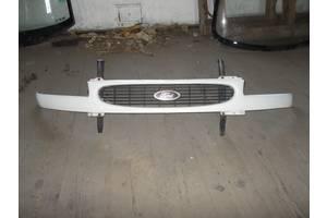 б/у Решётки радиатора Ford Transit