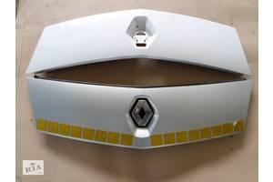 б/у Панели передние Renault Kangoo