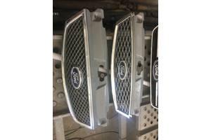 б/у Решётки радиатора Ford Mondeo