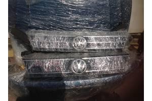 б/у Решётки радиатора Volkswagen Tiguan