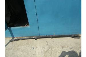 б/у Рейлинги крыши Volkswagen Passat B5