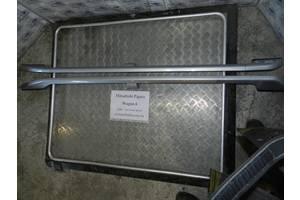б/у Рейлинги Mitsubishi Pajero Wagon