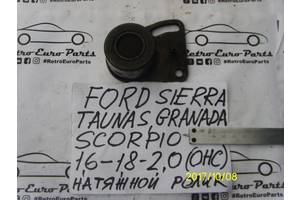 б/у Ролики ГРМ Ford Sierra