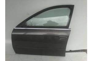 б/у Ручки двери Audi A6
