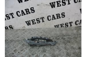 б/у Ручки двери Fiat Scudo