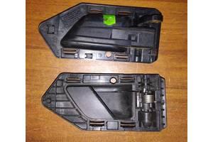 б/у Ручки двери Citroen ZX