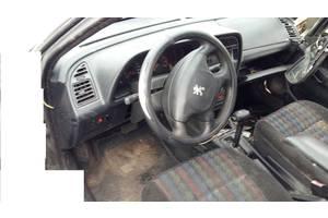 б/у Ручки ручника Peugeot 306