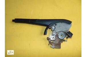 б/у Ручки ручника Fiat Scudo