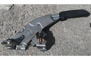 б/в ручки ручника Opel Vectra B