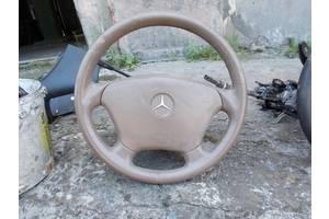 б/в Кермо Mercedes ML-Class