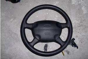 б/у Рули Ford Escort