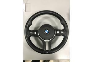 б/у Рули BMW