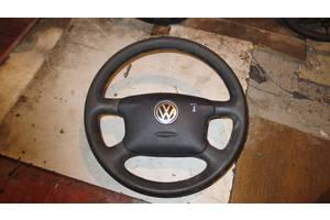 б/у Рули Volkswagen Passat B5