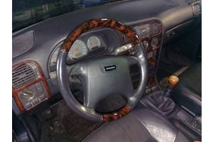 б/у Рули Volvo V40