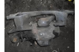 б/у Рулевые колонки Renault Magnum