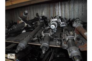 б/у Рулевые колонки Volkswagen Crafter груз.